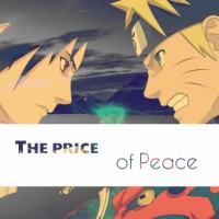 The Price of Peace.