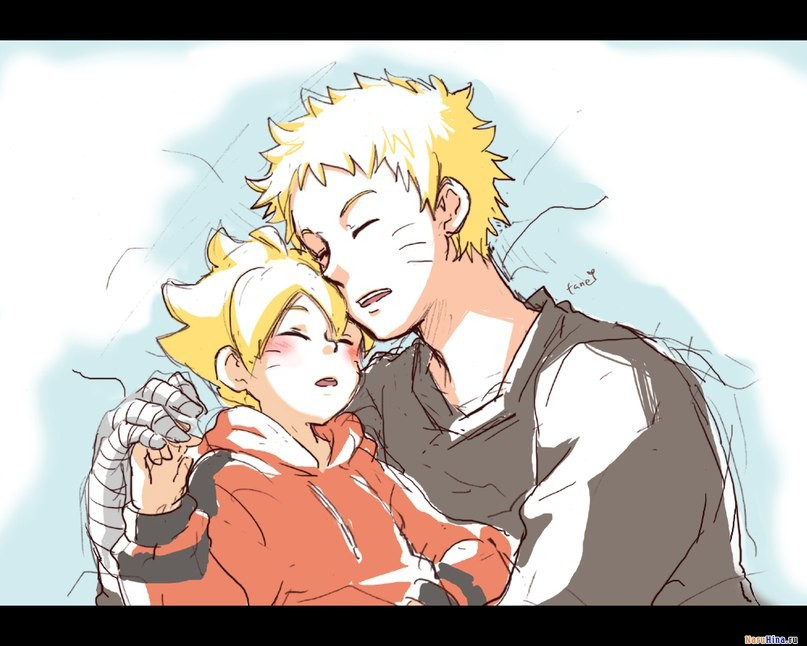 Submission King Chapter  A Naruto Fanfic Fanfiction